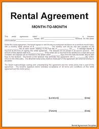 shorthold tenancy agreement template eliolera com