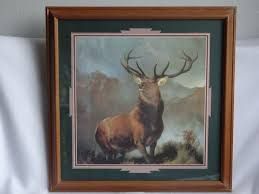 home interiors deer picture 479 best walls h i g images on home