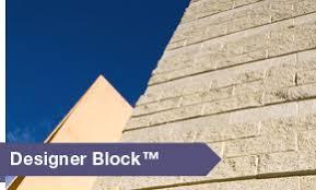 concrete blocks retaining wall u0026 concrete block construction boral