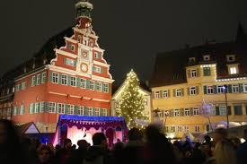 Rathaus Bad Wildbad Besondere Ausflugsziele In Baden Württemberg Paradise Found De