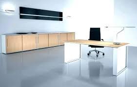 plan de travail bureau plan de travail pour bureau sur mesure plan travail pour bureau