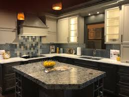 Kitchen And Bathroom Design Kitchen Bathroom Design Remodel Toledo Ohio