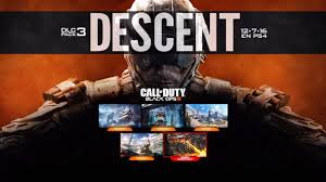 Rezurrection Map Pack Call Of Duty Black Ops Iii Descent Is For Diehards Only