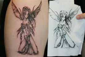 football tattoos designs exceptional flash
