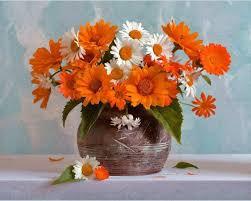 Amazing Flower Arrangements - 523 best bouquets of roses u0026 flowers images on pinterest flowers