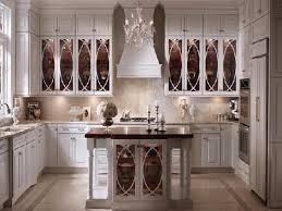 carrera marble backsplash in kitchen with white cabinets lowe u0027s