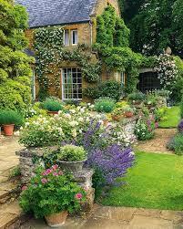 Garden And Home Decor 2420 Best A Garden And Home Chosen Images On Pinterest