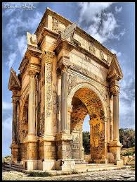 ancient roman pilaster google search ancient rome pinterest