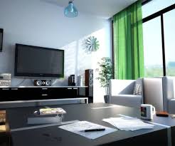 curtains for dining room ideas curtains momentous curtains for sports room beautiful curtains
