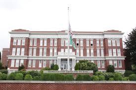 wsu vancouver college of nursing washington state university