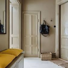 40 best farrow and ball images on pinterest farrow ball