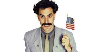 Borat Very Nice Meme - how does kazakhstan feel about borat ten years later vice