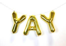 letter balloons balloons zurchers