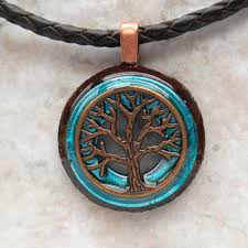 men necklace leather images Best men celtic necklace products on wanelo jpg