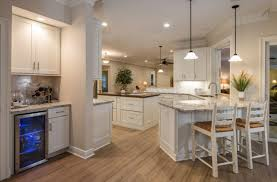 kraftmaid country kitchens inspiring home design