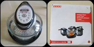 100 halogen oven manual bosch oven carriage user manual