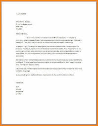 lettre de motivation hotellerie femme de chambre lettre de motivation femme de chambre hotel de luxe 100 images