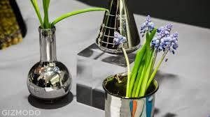 cool vases moma unveils cool new vases gizmodo australia