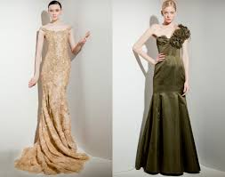 cocktail dresses vera wang and trends for fall u2013 fashion forever