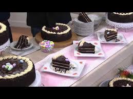 recipe for juniors chocolate dream cake good cake recipes
