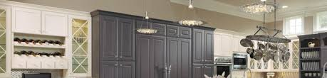 Kitchen Tall Cabinets Tall Cabinets Cabinetry 101 Masterbrand