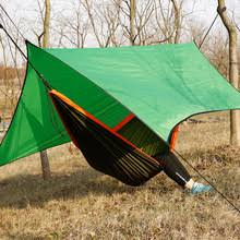 hammock tent hammock tent suppliers and manufacturers at alibaba com