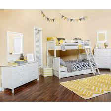Living Spaces Beds by Bedroom Bunk Beds Boy Bunk Beds Dream Meaning Bunk Beds Gold
