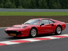 208 gtb for sale 208 gtb turbo the cool wall top gear style
