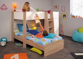 Parisot Magellan L Shaped Bunk Bed Bunk Beds Kids Beds - L shaped bunk bed