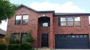 Apartments For Rent In San Antonio Texas 78251 5203 Elk Creek San Antonio Tx 78251 Hotpads