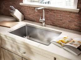Undermount Kitchen Sink - kitchen sinks cool ss sink copper sink undermount kitchen sinks