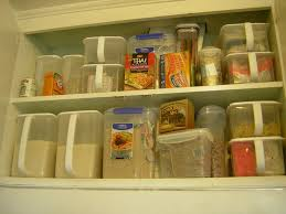 Kitchen Food Storage Ideas by Storage Containers For Kitchen Kitchen Storage U0026 Kitchen
