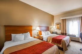 Comfort Inn And Suites Memphis Microtel Inn U0026 Suites Memphis Wolfchase Galleria Area Memphis