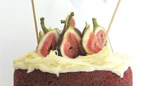 gluten free red velvet cake cook culinary u0026 craft studio