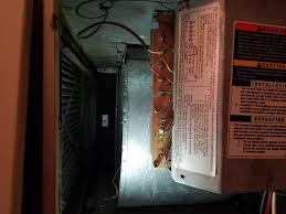 my u002792 carrier model 58ssc furnace blower motor has finally quit