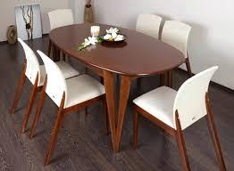 narrow dining table ikea ana white narrow farmhouse table diy projects narrow dining table