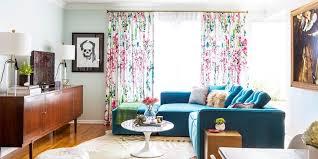 Interior Designer Splurges What Designers Reveal Their Splurges - Interior designers for homes