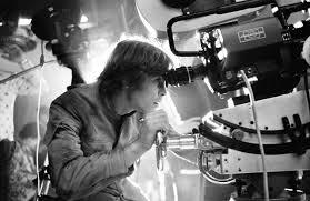first camera ever made mark hamill interview the last jedi speaks starwars com
