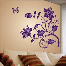 wall sticker art amazon amazon wall decals download