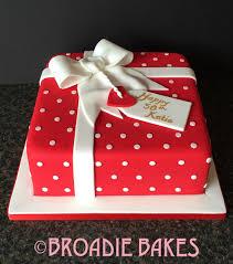 birthday cakes u2013 broadie bakes
