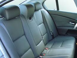 2006 bmw 550i horsepower 2006 bmw 5 series reviews and rating motor trend