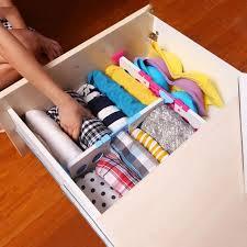organisateur tiroir cuisine alimentaire boîte de rangement tiroir cuisine organisateur réglable