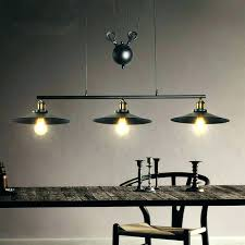 pulley pendant light fixtures pulley pendant light fixture pulley pendant light fixture lighting
