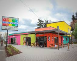 portland neighborhoods guide neighborhood spotlight lents travel portland