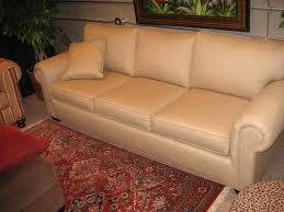 Best Velvet For Upholstery Your Best Source For Custom Upholstery Sofa Biz