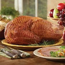 whole turkey applewood smoked whole turkey nueske s