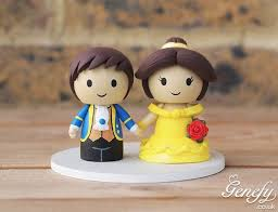 nerdy cake toppers gorgeous geeky cake toppers so damn