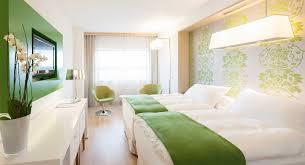 chambre d hote prague occidental praha five hotel prague barcelo com