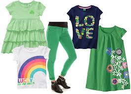 the cutest st patrick u0027s day clothes for boys and girls