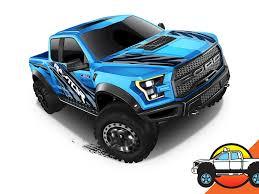 2017 ford f150 raptor shop wheels cars trucks u0026 race tracks